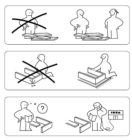 ikea-install-instructions